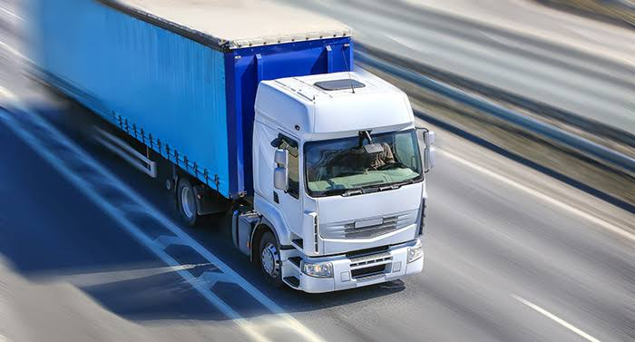 refrigerated transport services in Dubai, Abu Dhabi & Sharjah